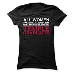 Temple Graduates T Shirts, Hoodie. Shopping Online Now ==►…