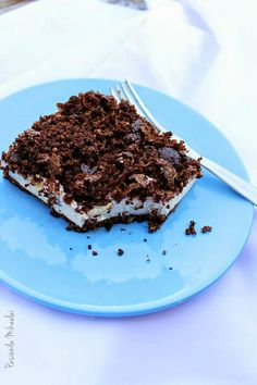 Dukan Diet, Bon Appetit, Tiramisu, Cocoa, Chicken Recipes, Cheese, Snacks, Cream, Ethnic Recipes
