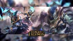 """Search Results for """"warden jax wallpaper"""" – Adorable Wallpapers League Of Legends Rp, League Of Legends Account, League Of Angels, Android Mobile Games, Cheat Engine, Point Hacks, Legend Games, Android Hacks, Game Update"""
