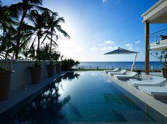 Photos of The Dream, Barbados