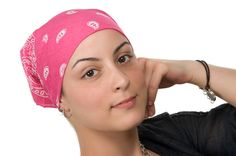 Hair Loss Treatments For Salon Clients Affected By Cancer - www.organiccoloursystems.com.au