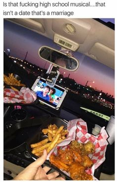 car cinema and car restaurant & Katja Pagel Autokino und Autorestaurant & Katja Pagel & The post Autokino und Autorestaurant & Katja Pagel & Bæ❤️ appeared first on Relationship goals . Cute Relationship Goals, Cute Relationships, Relationship Quotes, Relationship Goals Pictures, Couple Relationship, Relationship Problems, Healthy Relationships, Funny Couples, Cute Couples Goals