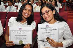 Armario de Noticias: El Domínico Americano realiza graduación programa ...