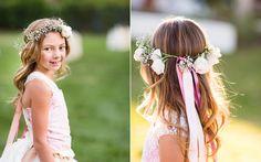 ojai_valley_inn_wedding_photography_014