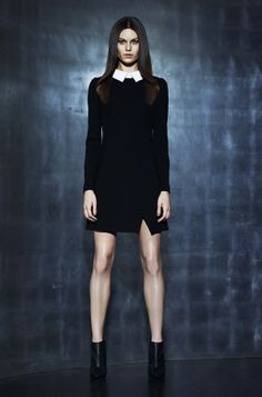 La Mania Fall Winter, Autumn, European Fashion, Goth, Collection, Style, Goth Subculture, Gothic, Fall