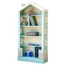 Resultado de imagem para dollhouse bookshelf