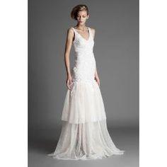 Bridal Dresses, Formal Dresses, Fashion, Wedding Dresses, Formal Gowns, Fashion Styles, Bridesmade Dresses, Formal Dress, Wedding Dressses