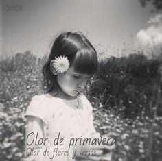 # fotografía infantil