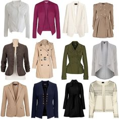 olivia pope style | don t think i forgot about her infamous jackets i ve included jackets ...