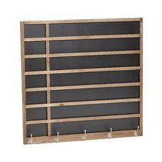 Weekdays Blackboard - 30% OFF - View All Sale - Sale