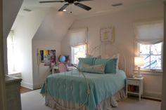 harper bedroom idea