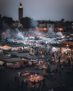 Marrakech, Casablanca, Times Square, Travel, Morocco, Wayfarer, Viajes, Destinations, Friends
