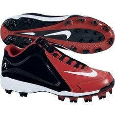 f9738cfd11e Nike Men s Swingman MVP ¾ MCS Baseball Cleat - Dick s Sporting Goods size 8