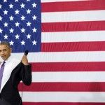 Obama's Diversity Police State and Government Mandated Racism