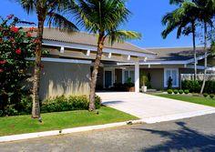 Casa 491 – Venda, Jardim Acapulco