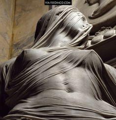 Lina Lovelace Deep Throat Clip