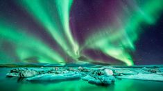 Melhores hotéis para ver a aurora boreal - Juju na Trip Tromso, Lofoten, Aurora Borealis, Fjord, Tours, Geography, Northern Lights, Natural, Photography