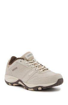 c50494d1c940 Pacific Trail - Basin Hiking Sneaker Hiking Sneakers