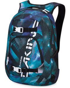 Dakine Backpacks : Explorer 26L