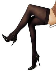 e8f013a145d Buy Stockings online India