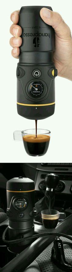 اجمل اختراع شفته