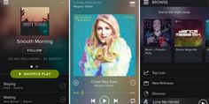 Spotify's 'freemium' days are numbered claims Napster | The Drum