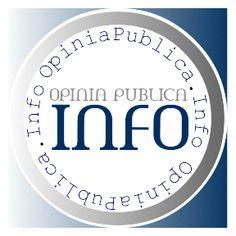 OpiniaPublica.INFO