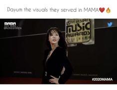 Korean Drama Quotes, Korean Drama Best, Korean Actresses, Korean Actors, Song Joong Ki, Marvel Jokes, Korean Language, Kdrama Actors, Korean Street Fashion