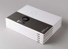 http://www.sortdesign.co.uk
