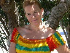 Online Art Gallery for Arizona artist, Karyn Robinson. Online Art Gallery, Art For Sale, Off Shoulder Blouse, Arizona, Original Art, Tie Dye, Artist, Women, Fashion
