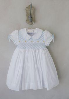 b47f3068e Adelaide Dress, Little English, Little English, classic children's clothing,  preppy children's clothing
