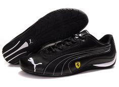 Men's Puma Basket EvoKnit. Size 9. Condition 910. Depop