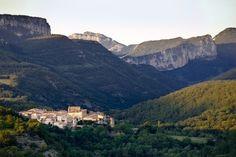 Rando: La promenade des arômes | Beaufort-sur-Gervanne et ses alentours, un petit air de Provence
