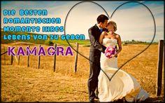Kamagra https://kamagrahilfe.wordpress.com/2015/12/09/die-besten-romantischen-momente-ihres-lebens-von-kamagra-zu-geben/