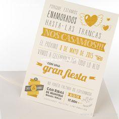 invitacions · invitacions de casament · detalls · casments · wedding · love · barcelona · essence · bodas barcelona · casaments barcelona · bodas madrid · bodas valencia · bodas en zaragoza · bodas en valencia · bodas en andorra · bodas en madrid · customiza · diseño · personalizado · exclusivo · papel · tinta · invitación · nombre · logo · grabado · ideas · hojas · blanco · lila · letras · grabado