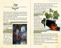 Taylor Swift Book, Taylor Swift Posters, Taylor Lyrics, Taylor Swift Songs, Taylor Alison Swift, Evermore Lyrics, Album Book, Tumblr, Queen