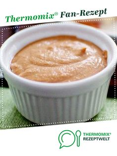 Dips, Food And Drink, Low Carb, Kitchen, November, China, Kitchens, Chinese Food, Clean Foods
