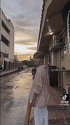 Good Instagram Bios, Seoul Korea Travel, Dream Video, Blackpink Poster, Nct Album, Nct Dream Jaemin, Nct Life, Lucas Nct, Jeno Nct