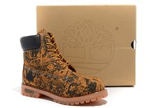 Timberland Authentic 6 Inch Zoo Boots Wheat Black For Men,timberland earthkeepers boots mens