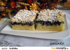 Nova, Cheesecake, Food And Drink, Cakes, Scan Bran Cake, Cheese Cakes, Kuchen, Pastries, Cheesecakes