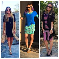 Lularoe Julia dress  Shop my look @ https://www.facebook.com/groups/LuLaLovelieswithbecca