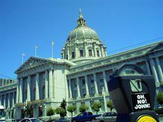 John in San Francisco!!!  #usa #california #sanfrancisco #ohnojohn #sticker #guerrilla #viral