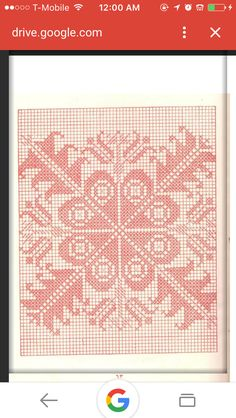 This Pin was discovered by sue Crochet Stitches Patterns, Star Patterns, Sewing Patterns, Cross Stitch Charts, Cross Stitch Designs, Cross Stitch Patterns, Blackwork, Palestine Art, Palestinian Embroidery