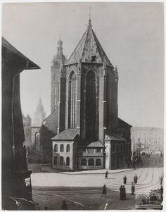 Danzig, Planet Earth, Old Photos, Big Ben, Poland, Planets, Medieval, Building, Garden