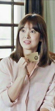 Song Joong Ki Birthday, Decendants Of The Sun, Sun Song, Korean Drama Series, Songsong Couple, Oh My Venus, 22 November, Song Hye Kyo, Moon Lovers
