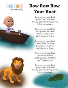 Rhyming Preschool, Nursery Rhymes Preschool, Rhyming Activities, Nursery Rhymes For Toddlers, Kids Poems, Children Songs, Children Rhymes Songs, Kids Rhymes, Nursery Ryhmes