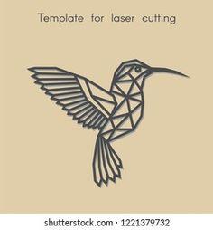 Cut Animals, Wood Mosaic, Paper Lace, Laser Cut Wood, Diy Wall Art, Geometric Art, Pyrography, Logo Design Inspiration, String Art