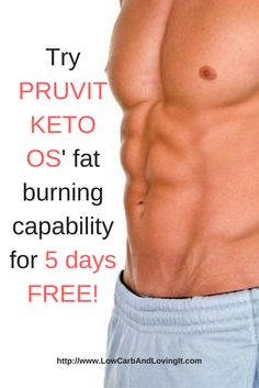 We're giving away 5 days worth of PRUVIT KETO OS to fast track your weightloss so you can become the best version of yourself this coming Free P&P as well! This offer is no longer valid as of of January Carrot Recipes, Milk Recipes, Gourmet Recipes, Healthy Recipes, Wellness Fitness, Health And Wellness, Candied Carrots, Carrot Cream, Pruvit Keto