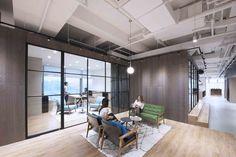 16_Bean Buro_Office Workplace_Kwung Tong_Warner Music Hong Kong.jpg