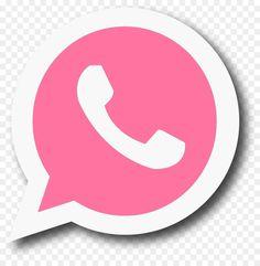 Unique Wallpaper, Wallpaper App, Wallpaper Iphone Cute, Android Computer, Computer Icon, App Icon Design, Logo Design, Whatsapp Png, Snapchat Logo